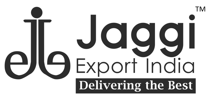 Jaggi Export India